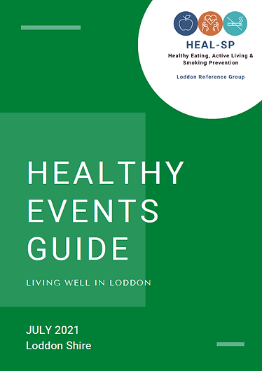 Healthy Events Guide.png