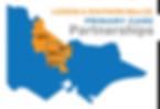 Loddon Southern Mallee PCP logo.png