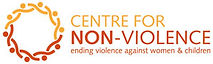 Resource CNV Logo 4aug2016.jpg