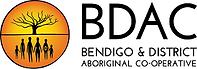 BDAC Logo.png