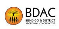 BDAC.JPG