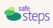 Safe steps.PNG