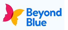 Beyond Blue.PNG