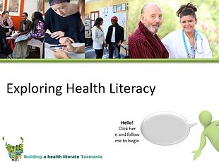 Exploring Health Literacy.PNG