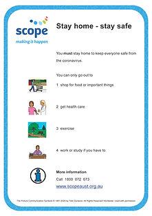 Scope-stay-home-stay-safe_poster_v1.jpg