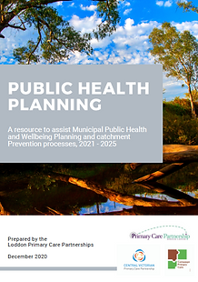 Public health planning.PNG