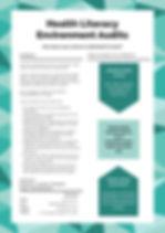 BLPCP Health LiteracyPoster2018.jpg