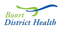 Boort DH Logo.png
