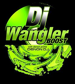 DJ WANGLER BOOST vd DENON DJ.png