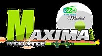 Logo MAXIMA 2.png