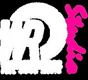 logo wstudio sep2020 copie.png