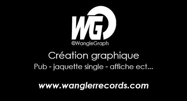 pub WANGLEGRAPH copie.JPG