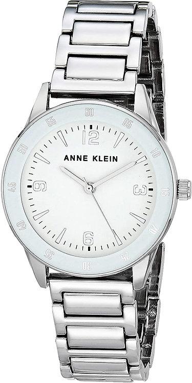 Часы Наручные ANNE KLEIN AK 3603 WTSV