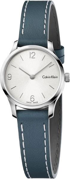 Часы Наручные CALVIN KLEIN K7V231W6