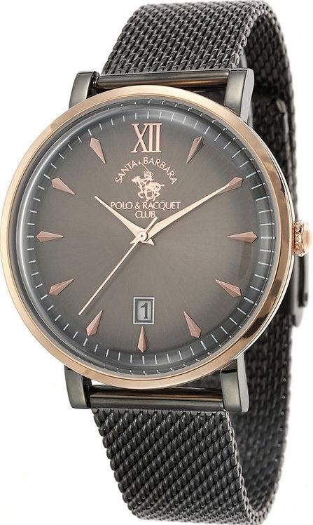 Часы Наручные SB Polo & Racquet Club SB.1.10030-4