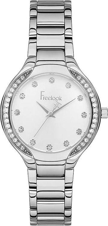 Часы Наручные FREELOOK F.4.1059.01