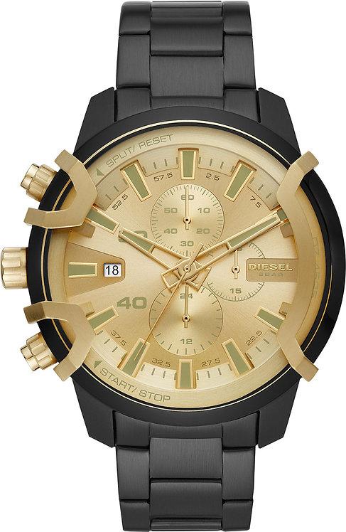 Часы Наручные DZ4525