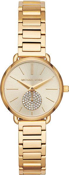 Часы Наручные MICHAEL KORS MK3338