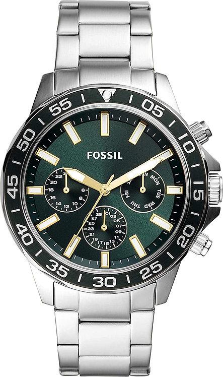 Часы Наручные FOSSIL BQ2492