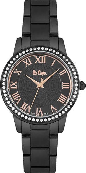 Часы Наручные LEE COOPER LC06579.650
