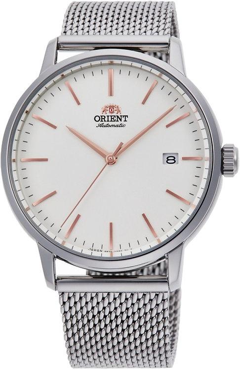 Часы Наручные ORIENT RA-AC0E07S10B