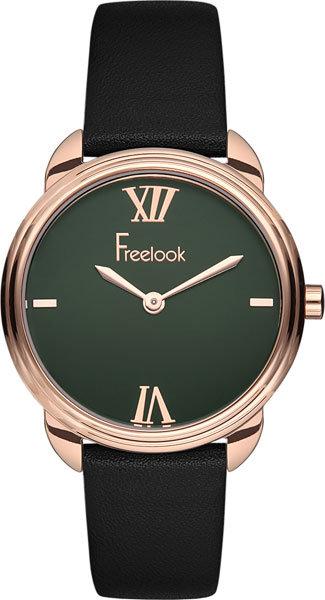 Часы Наручные FREELOOK F.7.1019.06