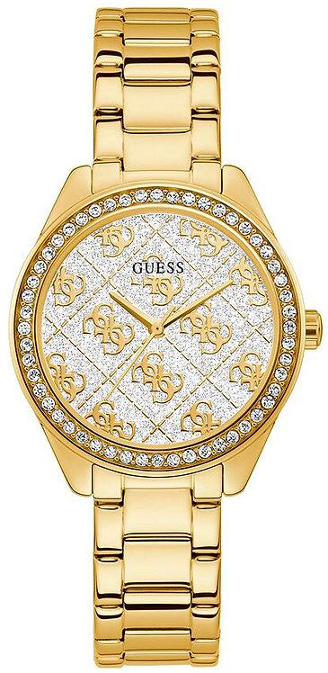 Часы Наручные GUESS GW0001L2