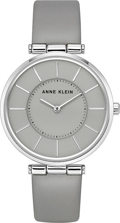 Часы Наручные ANNE KLEIN AK 3697 GYGY