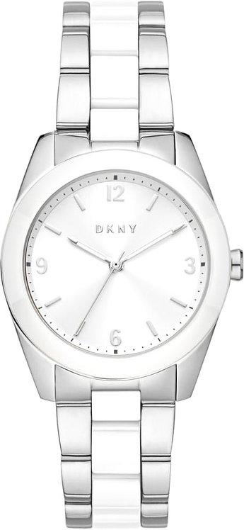 Часы Наручные DKNY NY2904