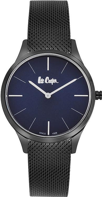 Часы Наручные LEE COOPER LC06910.090