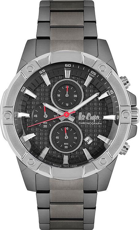 Часы Наручные LEE COOPER LC06905.060