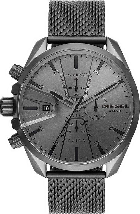 Часы Наручные DZ4528
