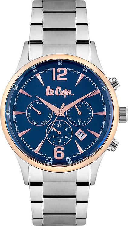 Часы Наручные LEE COOPER LC06724.590