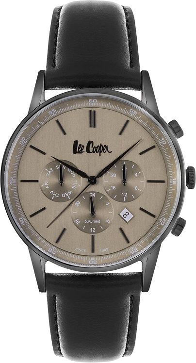 Часы Наручные LEE COOPER LC06887.671