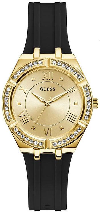 Часы Наручные GUESS GW0034L1