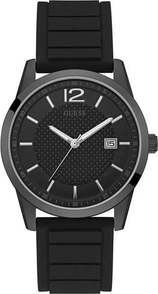 Часы Наручные GUESS W0991G3