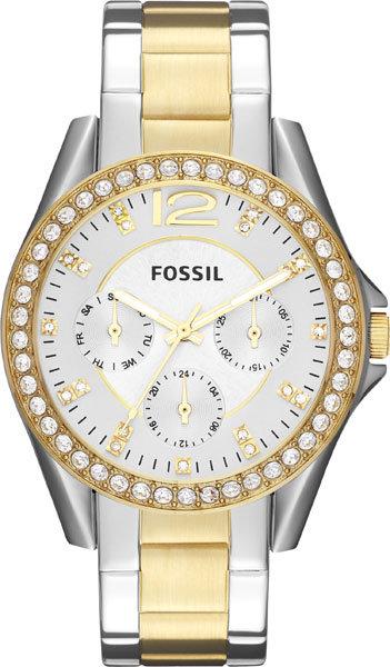 Часы Наручные FOSSIL ES3204