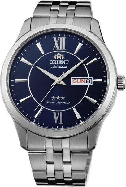 Часы Наручные ORIENT FAB0B001D