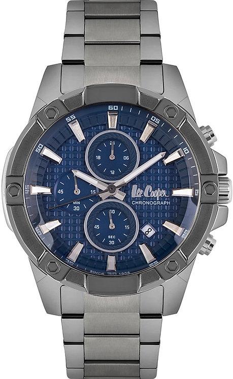 Часы Наручные LEE COOPER LC06905.090