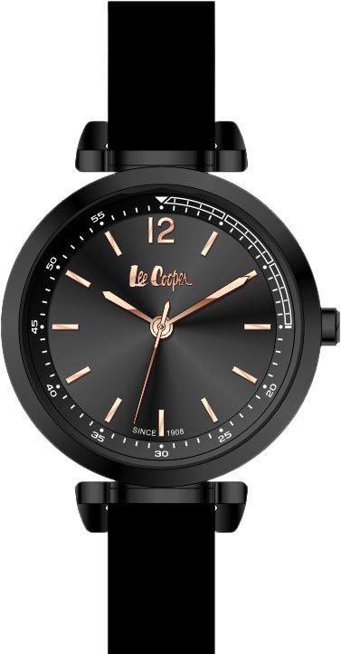 Часы Наручные LEE COOPER LC06678.651