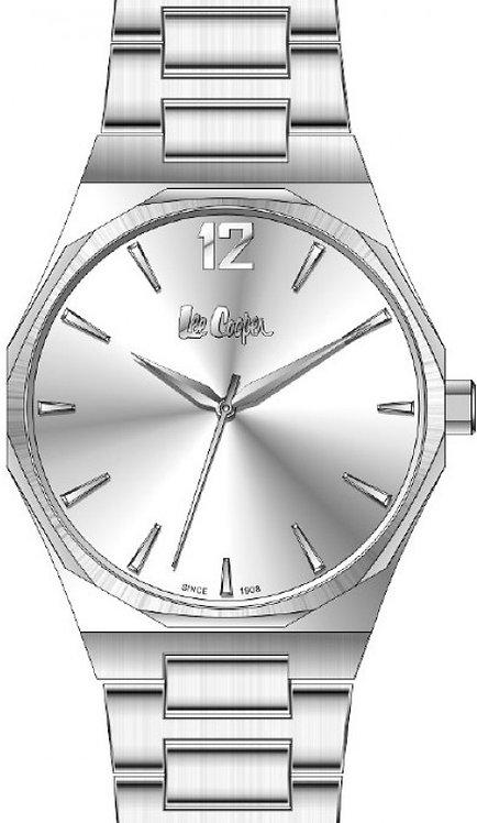 Часы Наручные LEE COOPER LC06853.330