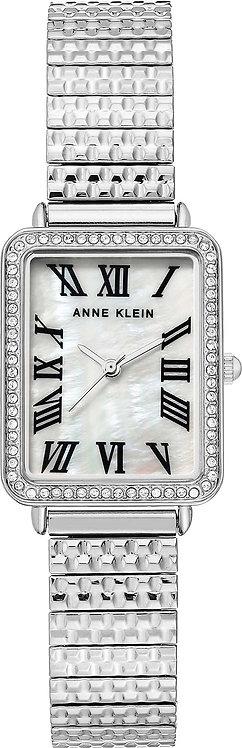 Часы Наручные ANNE KLEIN AK 3803 MPSV