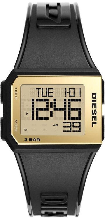 Часы Наручные DIESEL DZ1943
