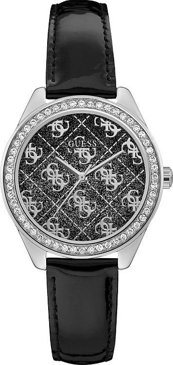 Часы Наручные GUESS GW0098L2