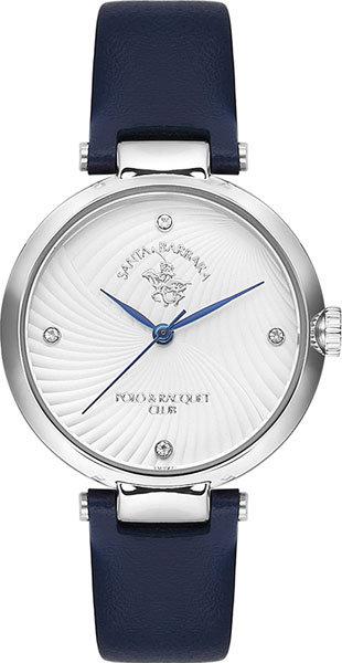 Часы Наручные SB Polo & Racquet Club SB.3.1140.2