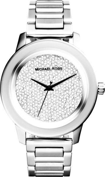 Часы Наручные MICHAEL KORS MK5996