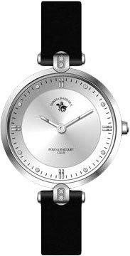 Часы Наручные SB Polo & Racquet Club SB.5.1137.5
