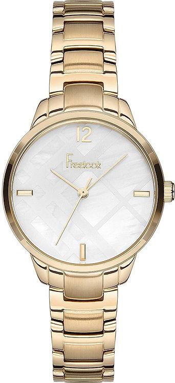 Часы Наручные FREELOOK F.7.1028.05