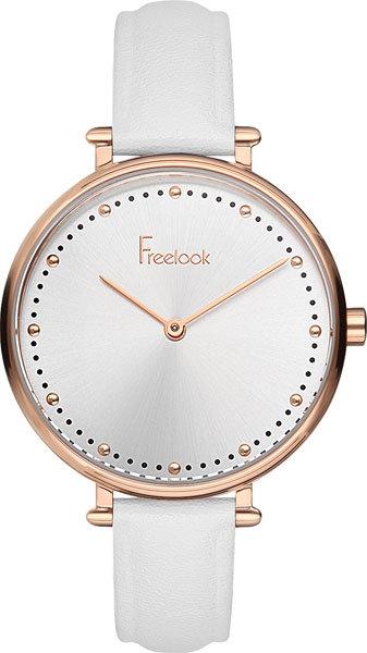 Часы Наручные FREELOOK F.7.1023.04