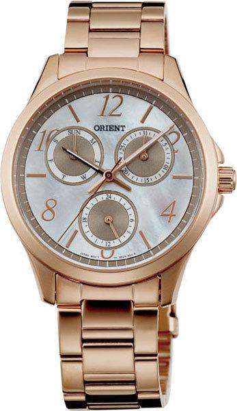 Часы Наручные ORIENT FSX09001W